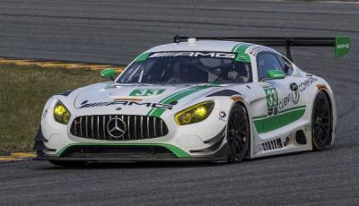 24h-Daytona-2017-Riley-Motorsports-Mercedes-AMG-GT3-Mario-Farnbacher