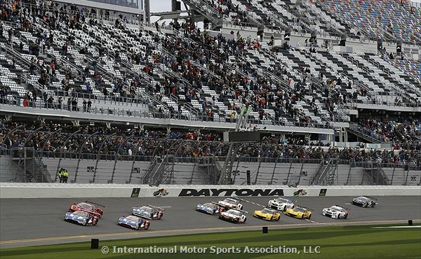 24h-Daytona-2017-Start-GT-Klassen