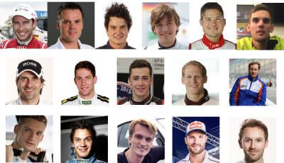 24h-Daytona-2018-16-deutsche-Fahrer-am-Start