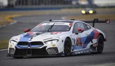24h-Daytona-2018-BMW-M8-GTE-Nr.24