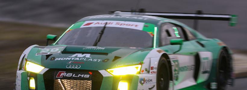 24h-Daytona-2018-Land-Motorsport-Audi-R8-LMS-Nr.29