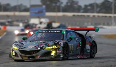 24h-Daytona-2018-Michael-Shank-Acura-NSX-GT3-Nr.86