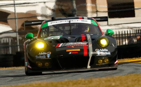 24h-Daytona-2018-Park-Place-Motorsport-Porsche-911-GT3-R-Nr.73