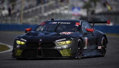 24h-Daytona-2018-Preview-BMW-M8-GTE
