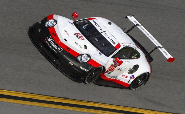 24h-Daytona-2018-Preview-Porsche-911-RSR-2