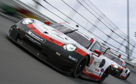 24h-Daytona-2018-Preview-Porsche-911-RSR