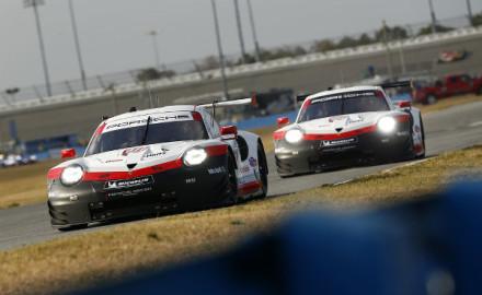 24h-Daytona-2018-Qualifying-Porsche-911-RSR-Nr.911.Nr.912