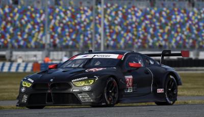 24h-Daytona-2018-ROAR-BMW-M8-GTE-Nr.24