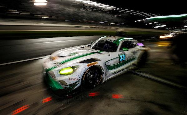 24h-Daytona-2018-Riley-Motorsports-Mercedes-AMG-GT3-Nr.33