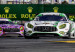 24h-Daytona-2018-Riley-Motorsports-Mercedes-AMG-GT3-vorne
