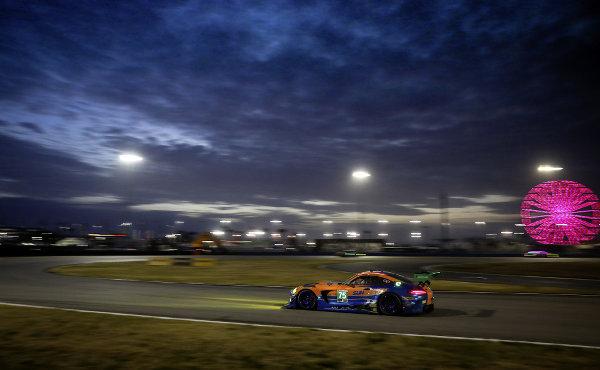 24h-Daytona-2018-SunEnergy-Racing-Mercedes-AMG-GT3-Nr.75
