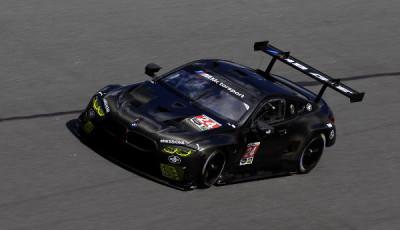 24h-Daytona-2018-Test-Dez-2017-BMW-M8-GTE-1
