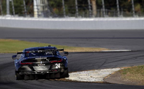 24h-Daytona-2018-Test-Dez-2017-BMW-M8-GTE-3