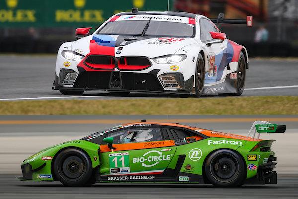 24h-Daytona-2019-GTLM-GTD-Sieger-BMW-M8-GTE-Grasser-Lamborghini-Huracan-GT3