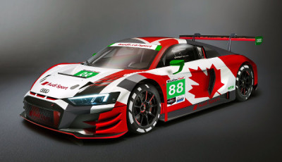 24h-Daytona-2019-Preview-WRT-Audi-Canada-Audi-R8-LMS-88