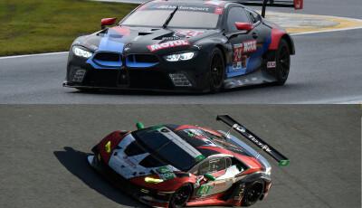24h-Daytona-2020-GTLM-GTD-Sieger