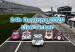24h Daytona 2020 Live Ticker