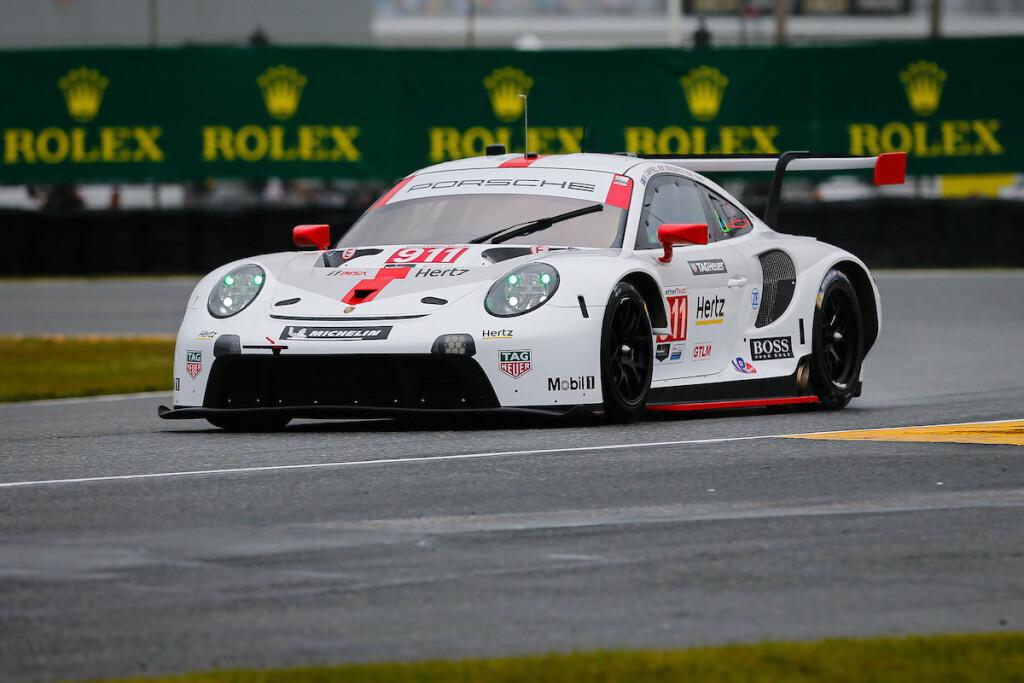 24h-Daytona-2020-Qualifying-Porsche-911-RSR-Nr.911