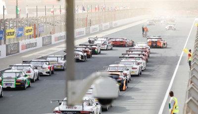 24h-Dubai-2014-vor-dem-Start
