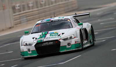 24h-Dubai-2016-Land-Motorsport-Audi-R8-LMS
