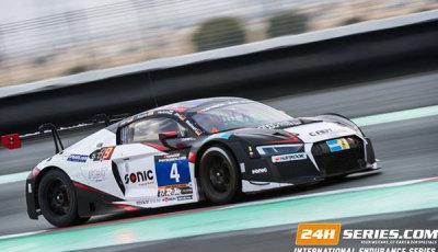 24h-Dubai-2016-Training-C-Abt-Racing-Audi-R8-LMS