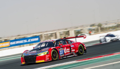24h-Dubai-2017-Car-Collection-Audi-R8-LMS-Nr33