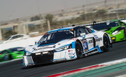24h-Dubai-2017-Car-Collection-Audi-R8-LMS-Nr34