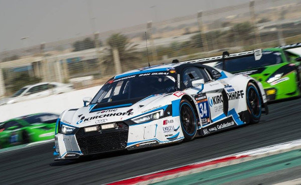 24h-Dubai-2017-Car-Collection-Audi-R8-LMS-Nr34