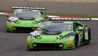 24h-Dubai-2017-GRT-Grasser-Racing-Lamborghinis-Huracan-GT3-Preview