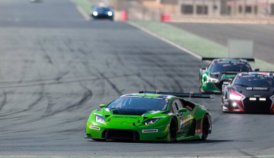 24h-Dubai-2017-HB-Racing-Lamborghini-Huracan-GT3-Nr7