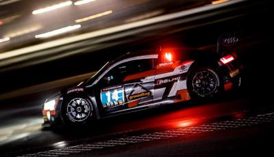 24h-Dubai-2017-Optimum-Motorsport-Audi-R8-LMS