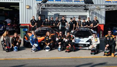 24h-Dubai-2017-Preview-Reiter-Engineering-Team-KTM-X-Bow