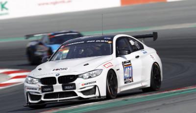 24h-Dubai-2017-Schubert-Motorsport-BMW-M4-GT4