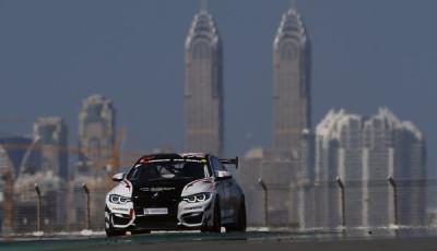 24h-Dubai-2018-BMW-M4-GT4