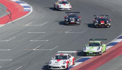 24h-Dubai-2018-Fach-Auto-Tech-Porsche-911-GT3-Cup