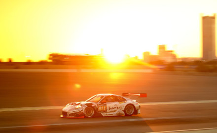 24h-Dubai-2018-Herberth-Motorsport-Porsche-911-GT3-R-Nr.911