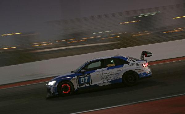 24h-Dubai-2018-Lap57-Motorsports-Audi-RS-3-LMS-Nr.57