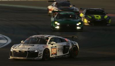 24h-Dubai-2018-Phoenix-Racing-Audi-R8-LMS-GT4-Nr.248