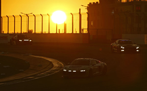 24h-Dubai-2018-Phoenix-Racing-Audi-R8-LMS-GT4-Nr.248-b