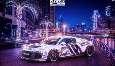 24h-Dubai-2018-Phoenix-Racing-bringt-zweiten-Audi-an-den-Start