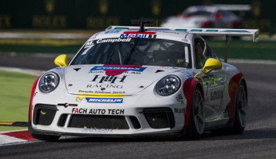24h-Dubai-2018-Preview-Fach-Auto-Tech-Porsche