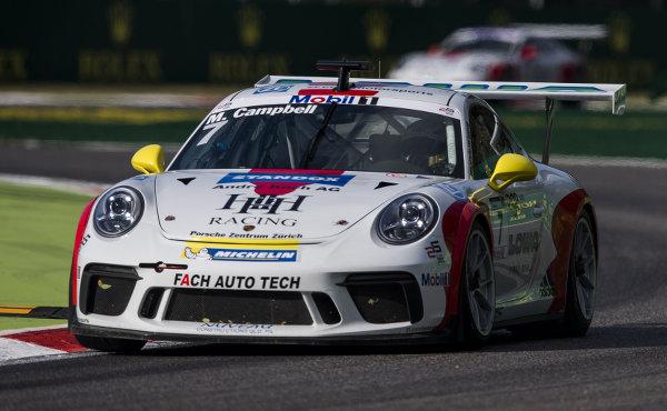 24h-Dubai-2018-Preview-Fach-Auto-Tech-Porsche