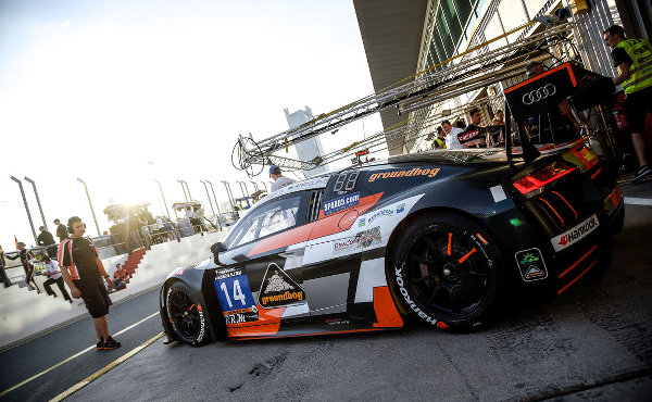 24h-Dubai-2018-Preview-Optimum-Motorsport-Audi-R8-LMS