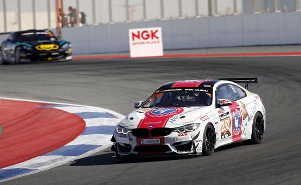 24h-Dubai-2018-Sorg-Securtal-Rennsport-BMW-M4-GT4-Nr.252
