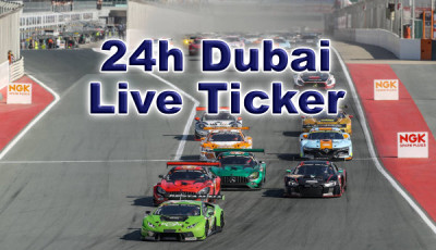 24h-Dubai-2019-Live-Ticker