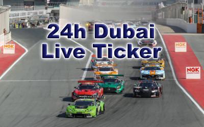 24h-Dubai-2019-Live-Ticker