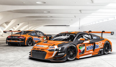 24h-Dubai-2019-Preview-Muecke-Motorsport-Audi-R8-LMS