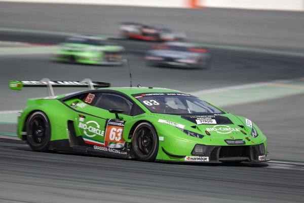 24h-Dubai-2019-Qualifying-Grasser-Racing-Lamborghini-Huracan-GT3-Nr.63