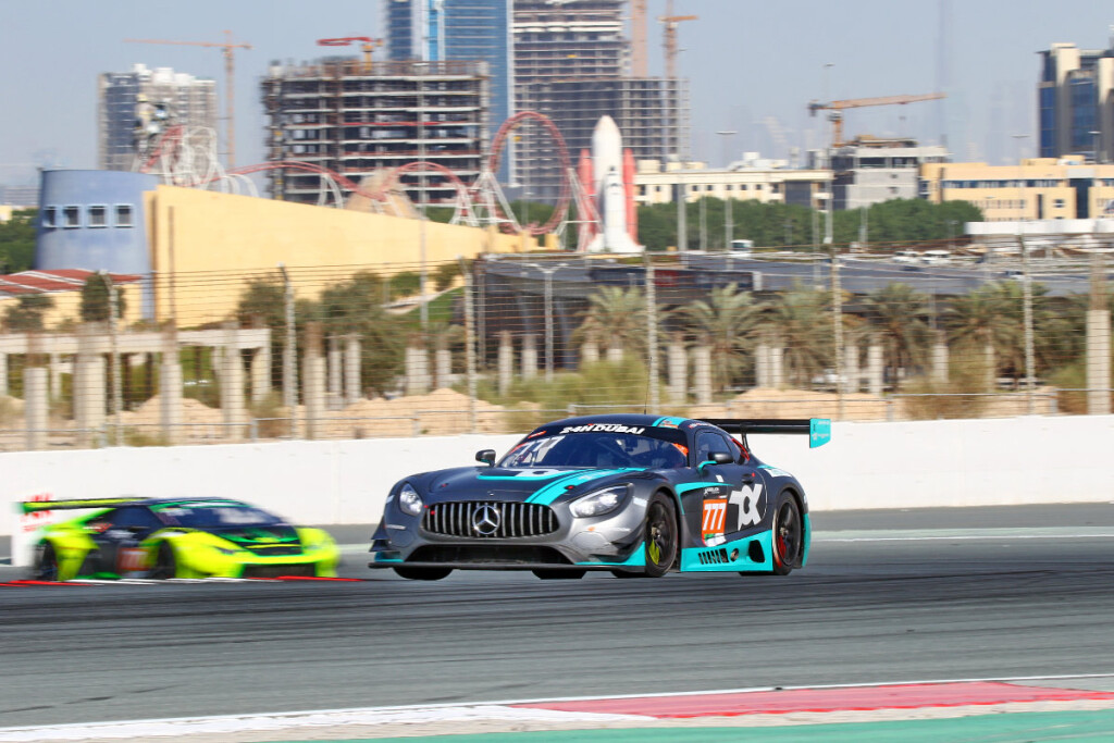 24h-Dubai-2020-Qualifying-Toksport-Mercedes-AMG-GT3-Nr.777