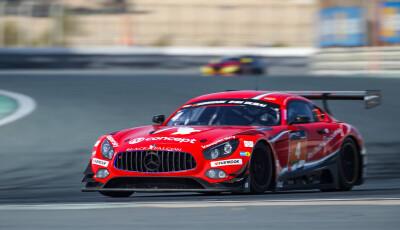 24h-Dubai-2020-Sieger-Black-Falcon-Mercedes-AMG-GT3